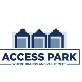 Access Park Northern Suburbs