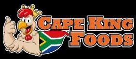 Cape King Foods
