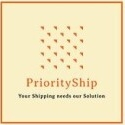 Freight Forwarding: Affordable Freight and Brokerage services 0219032959