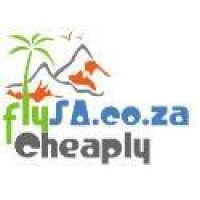 Find Cheap International Flights. Local Flights Affordable too