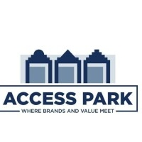 Access Park Northern Suburbs
