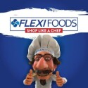 Flexi Foods Bacon and Chicken Factory Shop